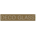 DECO GLASS